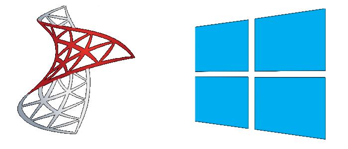 Azure Windows Server Core: SQL Server Installation