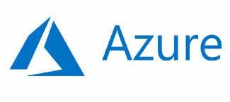 N as an Azure Web App