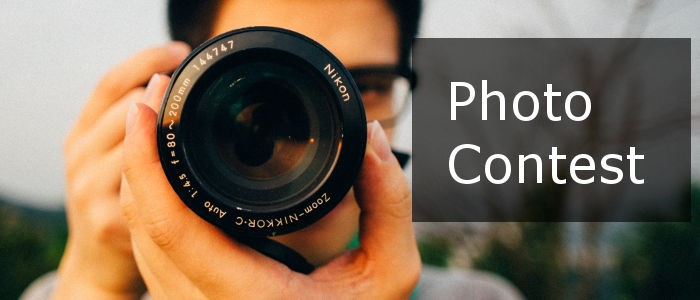 Case Study: A DNN Photo Contest Module