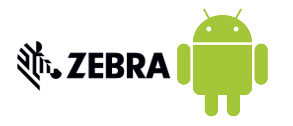 Factory Reset for Zebra TC70x Android Handheld